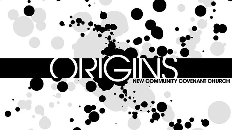 Origins (2007)