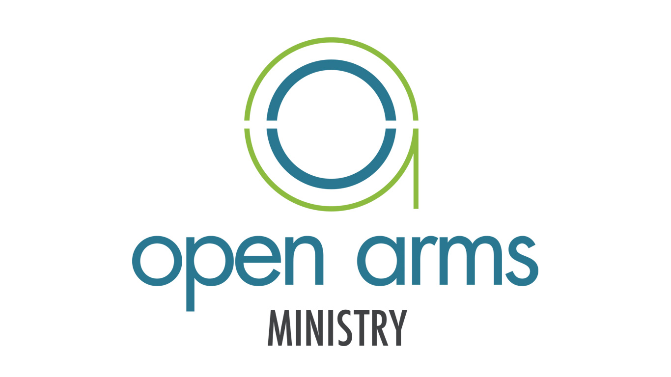 Open Arms Drop-In