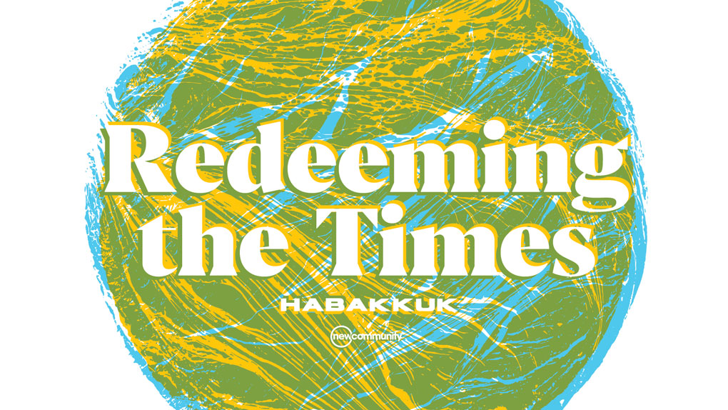 Redeeming the Times